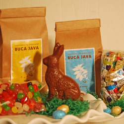 Easter Pack, 2 lb. Dark Roast