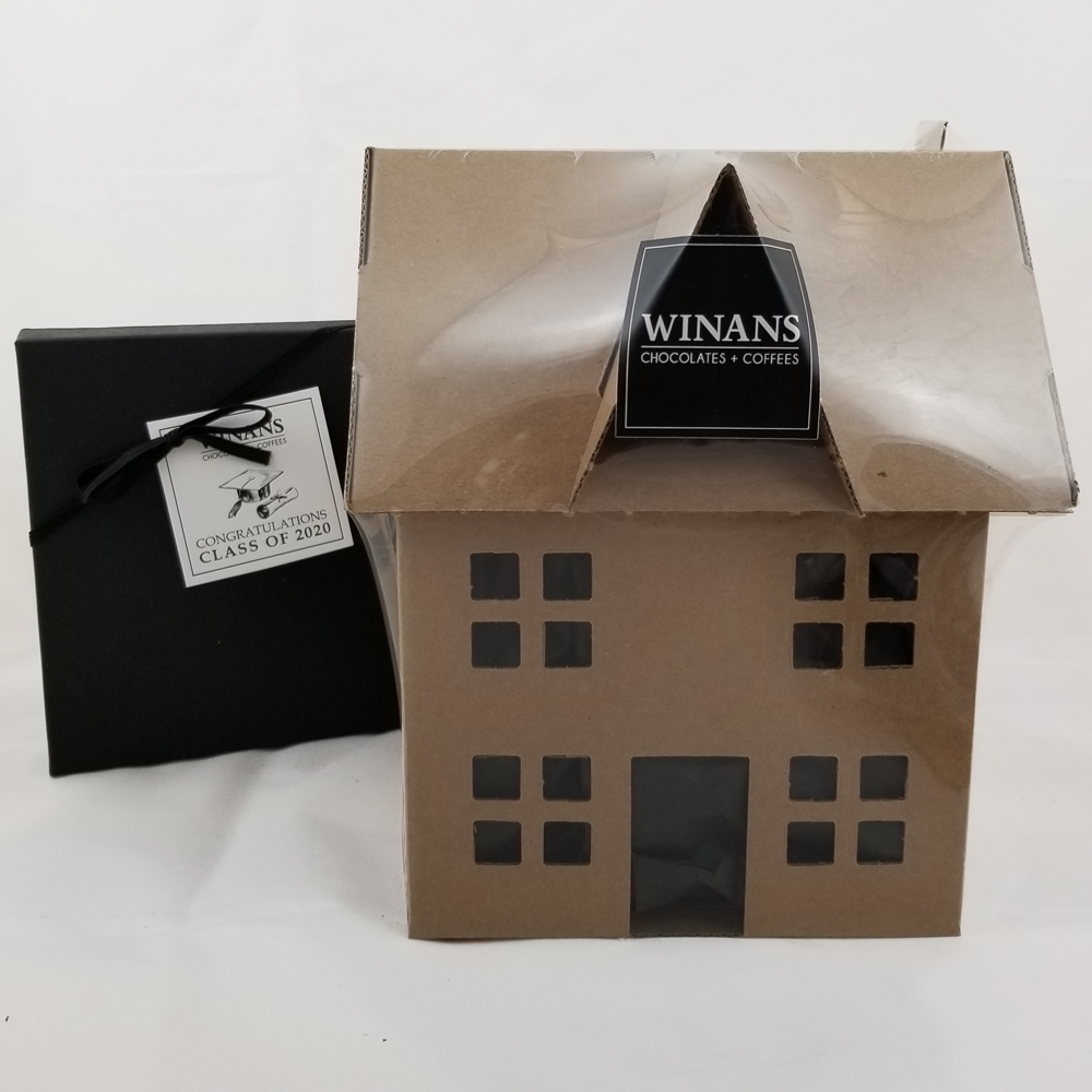 House Party-in-a-Box, Option A (includes FREE shipping!)